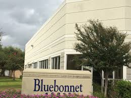 take a tour inside supplement quality king bluebonnet nutrition