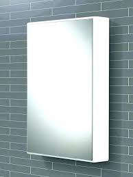 recessed medicine cabinets without mirror. Beautiful Medicine White Medicine Cabinet Recessed No Mirror  Cabinets Without Intended Recessed Medicine Cabinets Without Mirror