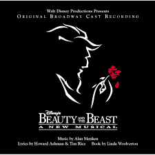 Купить CD-диск Сборник Медиа <b>Beauty And</b> The Beast:<b>OST</b> в ...