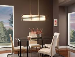 kichler dining room lighting armstrong. Kichler Dining Room Lighting The Smooth Contemporary Moxie Collection From Best Armstrong