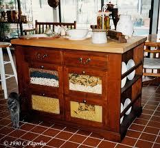 elegant the little round table timberlake island bob timberlake kitchen island plan
