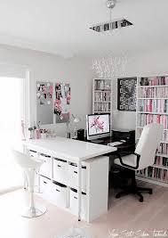 study office design. delighful study small office arrangement ideas and study design