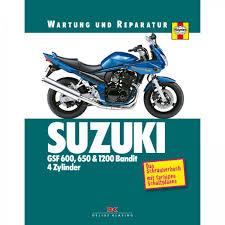suzuki gsf 600 bandit wiring diagram images suzukigsf 1200 suzuki bandit gsf 600 1200 specialists pictures to pin