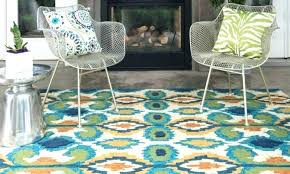 bed bath beyond area rugs best of bed bath and beyond area rugs for bed bath