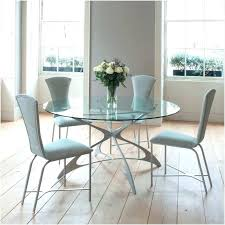 circle kitchen tables glass circle kitchen table and round kitchen table set for 4 a design