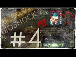 Bioshock Vending Machine Inspiration BIOSHOCK 488 MULTI Vending Machine Love 48 YouTube