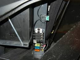 kubota fuse box wire get image about wiring diagram