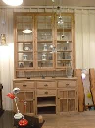 Small Picture Small Dresser For Kitchen small cottage kitchen dresser six of the