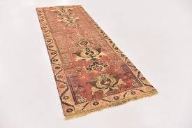 main 2 6 x 6 9 ghashghaei persian runner rug photo