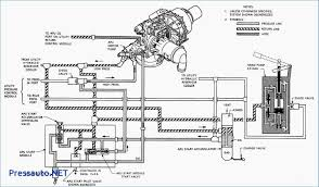 12 volt hydraulic pump wiring diagram wiring diagram stunning hydraulic tipper wiring diagram 12 volt hydraulic pump wiring diagram wiring diagram stunning