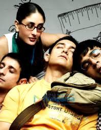 No idea about        Idiots      sequel  says Boman Irani   Cobrapost Koimoi