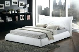 modern king bedroom sets – ufowars.co
