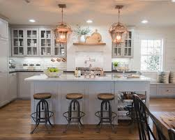 top 78 awesome copper pendant light kitchen trendy breakfast bar lights cage of globe ceiling double fixture vintage lamp bars glass pendants uk vision