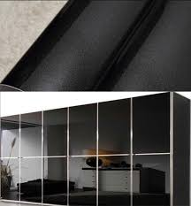 adhesive paper for furniture. Adhesive Paper For Furniture Waterproof Wall Stickers Pearl Cabinet Kitchen Back Vinyl Wallpaper N