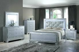 white queen bedroom furniture – bikeandroad.club