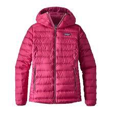 Patagonia Women's Down Sweater Hoody & ... W's Down Sweater Hoody, ... Adamdwight.com