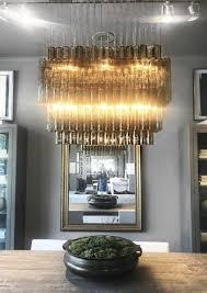 winsome sputnik chandelier restoration hardware 3 bedroom with sky light and inspiring design fixture style selections lighting starburst mini z gallerie