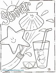 Printable Christmas Coloring Pages Unique Disney Princess Holiday