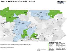 Duquesne Light Smart Meter Problems Smart Electric Meters Bring New Pricing Plan News