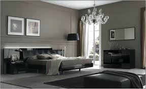 Small Picture Grey Wall Color Schemes bookpeddlerus