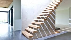 best modern staircase designs  youtube
