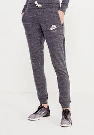 Купить серые <b>женские</b> спортивные <b>брюки</b> от 485 руб в интернет ...