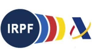 Resultado de imagen de irpf