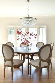 restoration hardware cane back chairs excellent round dining table with vintage french round fabric side chairs