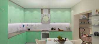 What Color Light Is Best For Kitchen Best Kitchen Colour Combination Ideas Designs Kansai Nerolac