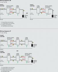 lutron ballast wiring diagram basic guide wiring diagram \u2022  lutron maestro 4 way dimmer switch dimming ballast wiring diagram as rh coolphotos club lutron dimming ballast wiring diagram lutron hi lume 3d dimming