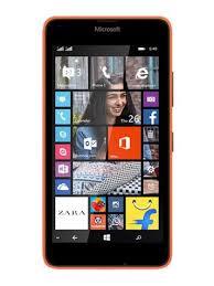 Microsoft Performance Reviews Microsoft Lumia 940xl Performance Reviews Ratings Lumia 940xl