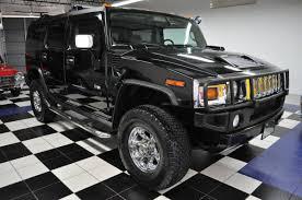 2003 Hummer H2 for sale #2026074 - Hemmings Motor News