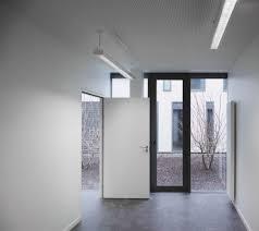 city center office spacejpg. A+ Samuel Delmas, Julien Lanoo · Healthcare Center \u0026 Office Space City Spacejpg