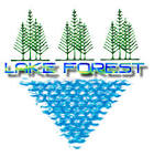 Lake Forest - Daphne, AL