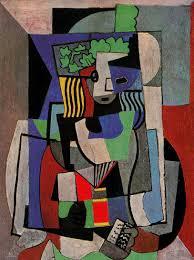 pablo picasso cubism essay