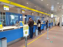 Poste Italiane, dal 23 febbraio in pagamento le pensioni di marzo in  provincia di Sassari