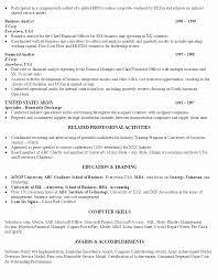 Hyperion Administrator Sample Resume