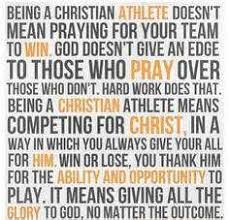 Christian Athlete Quotes Best Of Athletes Fca Bible Verses Athletes Bible Short Inspirational Quotes