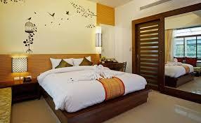 A2 Design A2 Pool Resort Phuket Special Phuket Hotel Deals For