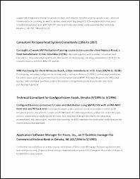 Service Level Agreement Template Adorable It Service Level Agreement Template Fresh Standard Sla Agreement
