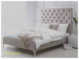 dressers for small bedrooms. dressers for small bedrooms new elise tall buttoned headboard upholstered bed r