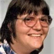 Obituary for Sandra T. (Giusti) Roderiques | Hathaway Funeral Homes