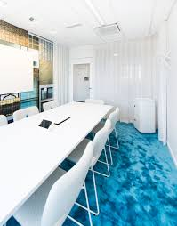 conference room design ideas office conference room. White Conference Room Design Ideas Office I