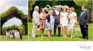 kristen driscoll photography grounds for sculpture wedding photos