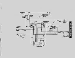 miller mig welder parts diagram inspirational miller welder wiring miller welding machine wiring diagram miller mig welder parts diagram inspirational miller welder wiring diagram mig parts harness