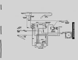 miller mig welder parts diagram inspirational miller welder wiring Hobart Welder Wiring Diagram miller mig welder parts diagram inspirational miller welder wiring diagram mig parts harness