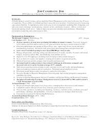 assistant manager skills retail manager skills resume create my resume retail assistant