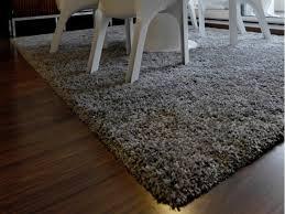 gray fluffy rug twilight silver grey fluffy rug bedroom