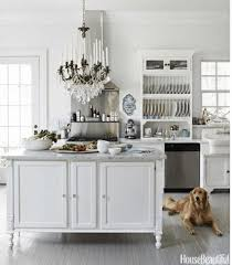 Under Counter Lighting Http://mysoulfulhome.com Kitchen ...