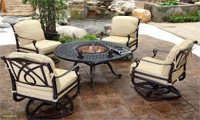 home and furniture eye catching costco patio furniture with fire pit in outdoor pits